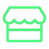 Hifi am Fleth Store